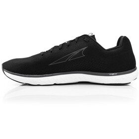 Altra Escalante 1.5 Running Shoes Dame black/white